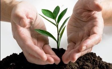 L'assurance agricole contre les multirisques