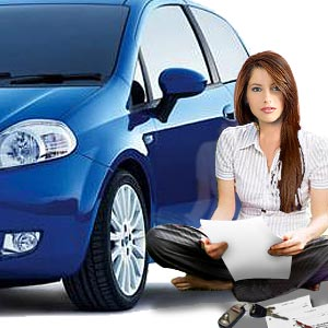 Coût de l'assurance jeune conducteur