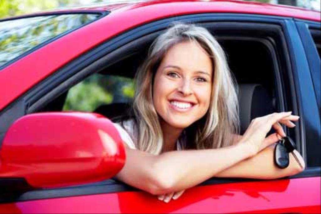 L'assurance auto complémentaire pour une voiture en location