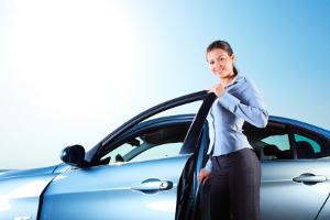 Comment choisir une assurance jeune conducteur ?