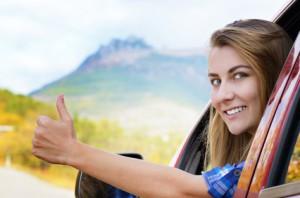Assurance au kilomètre : choisir son forfait km