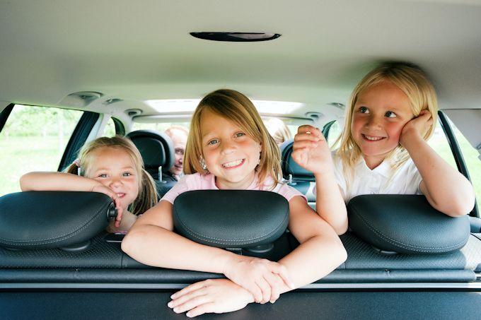 L'assurance au kilomètre : un contrat adapté à vos besoins