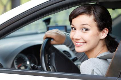 Les urbains optez pour l'assurance au km