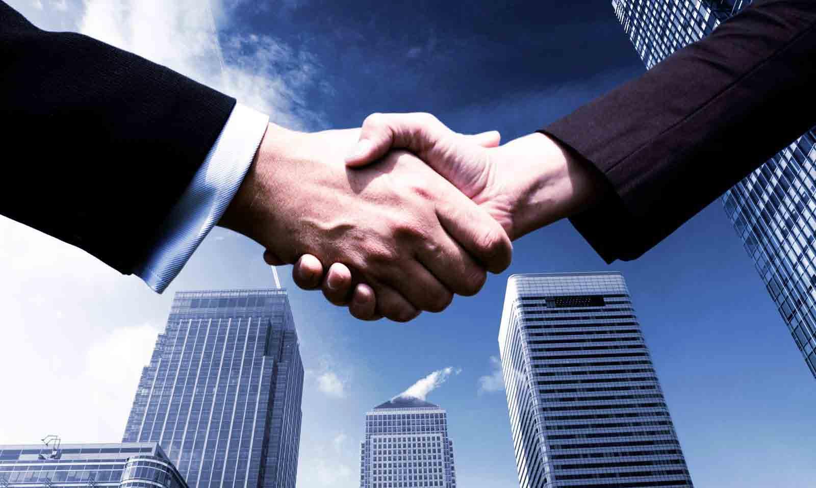 Où chercher un assureur pour votre entreprise ?