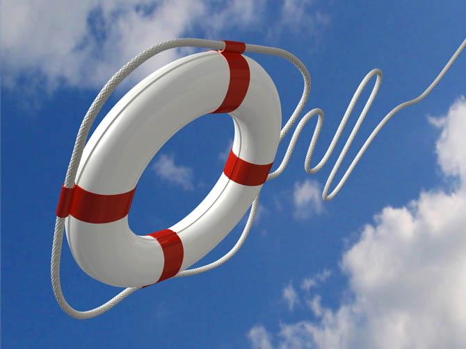 Assurance moto: les dispositions à prendre après un sinistre