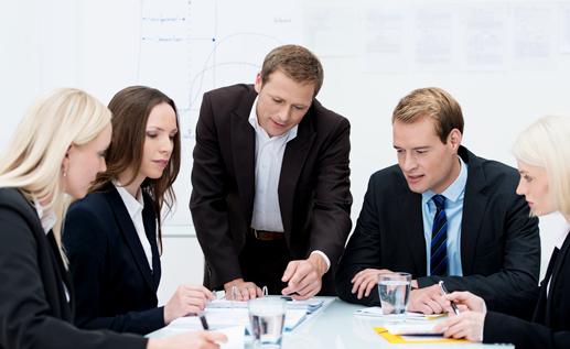 Souscrire une assurance crédit directement en ligne