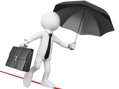 Les activités prises en compte par l'assurance auto-entrepreneur