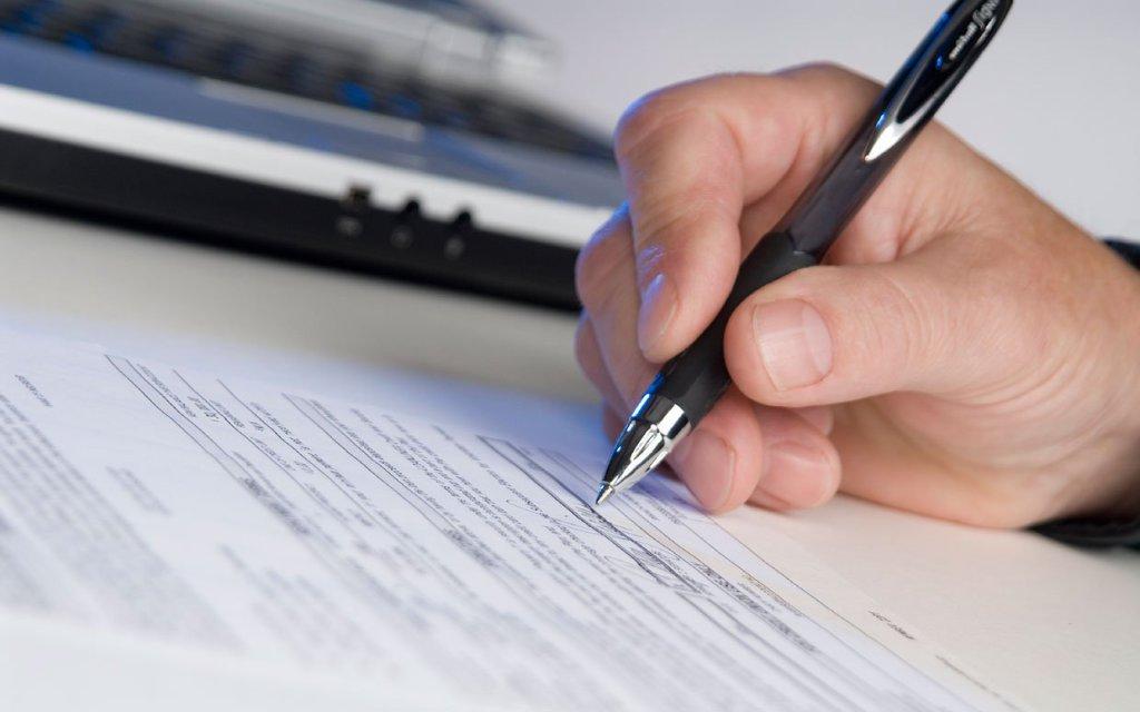 Les contrats d'assurances habitation pour les personnes de plus de 50ans