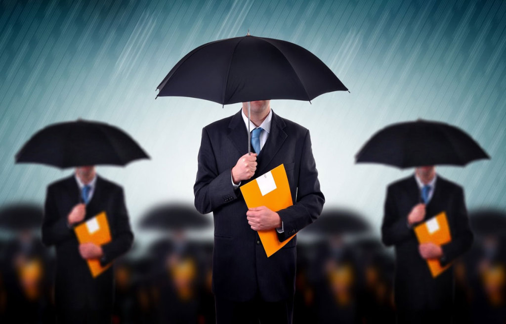 L'assurance association : quelles garanties choisir ?
