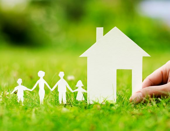 Comment résilier un contrat d'assurance logement légalement ?