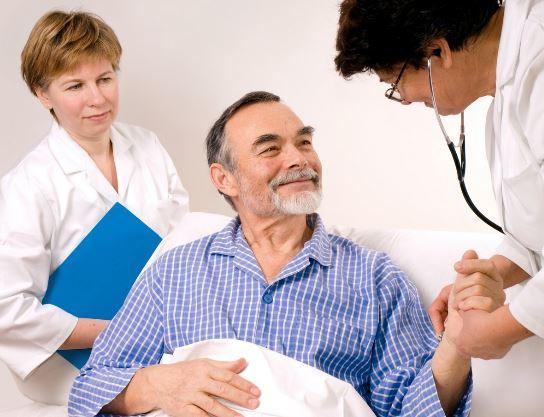 Faites le choix de votre assurance complémentaire santé