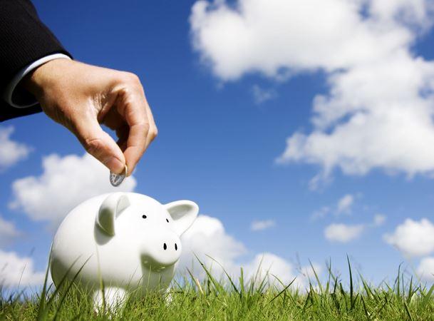 Comment souscrire une assurance maison ?
