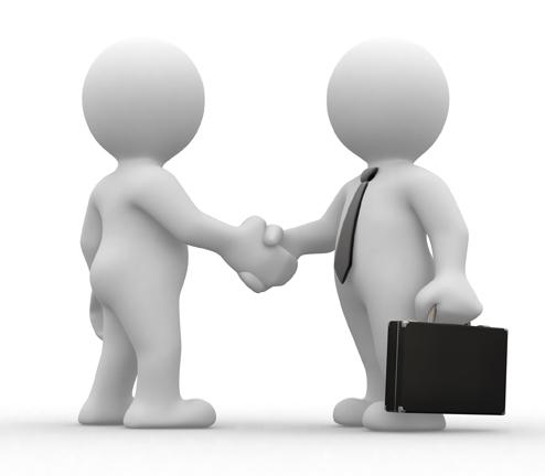 Assurance chômage : Allocation de prévoyance santé.