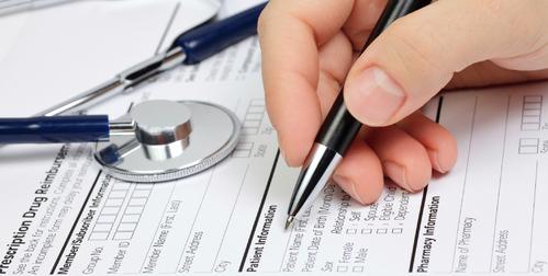 Pourquoi une assurance maladie pour les professionnels ?