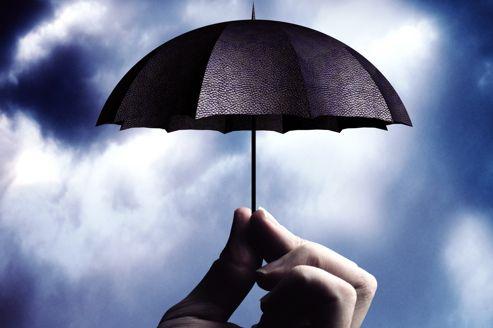 Demander un devis d'assurance pour garantir les biens de l'association