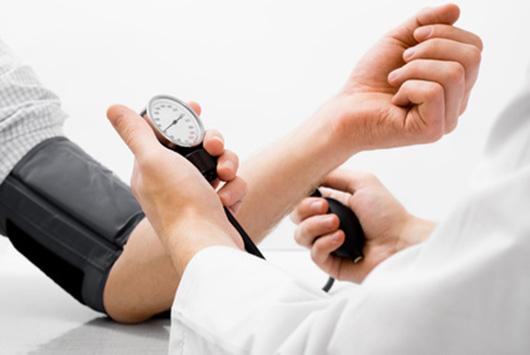 Ce qu'il faut savoir sur le régime obligatoire de l'assurance maladie