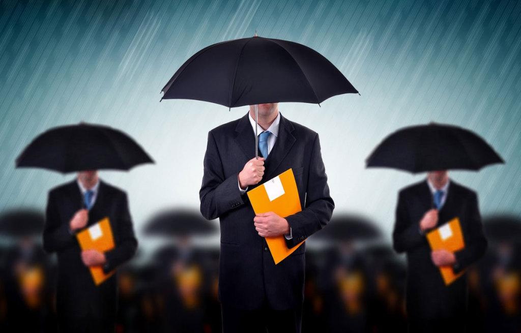 Devis d'assurance crédit immobilier