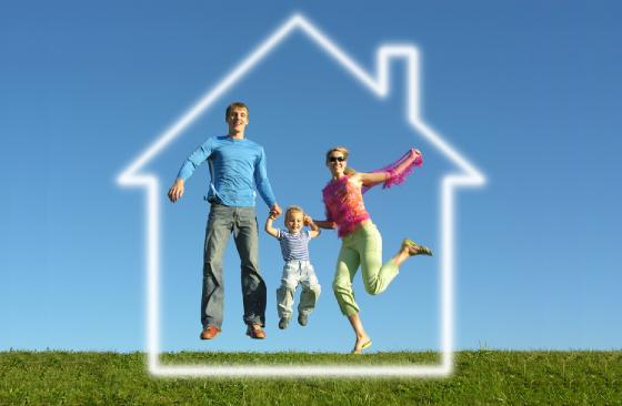 L'assurance logement et la multirisque habitation(MRH)