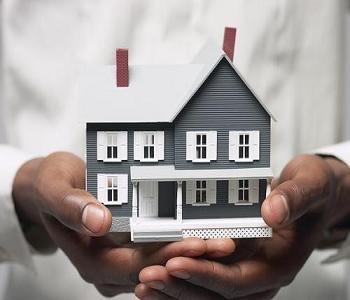 Quelles garanties pour un contrat d'assurance?