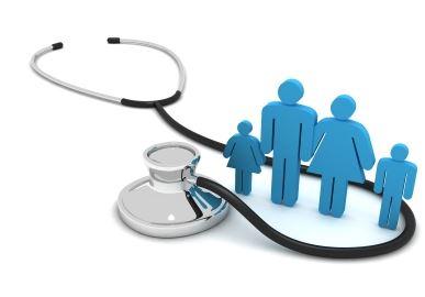 Quel est le prix d'une assurance maladie à Paris?