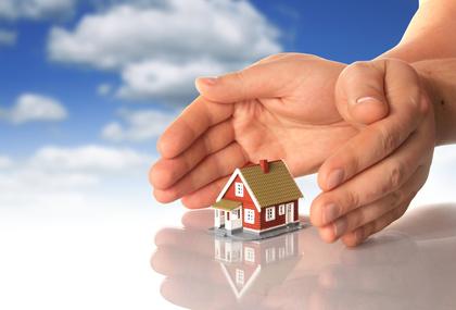 Explication de l'assurance habitation