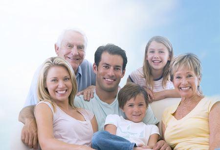 Quand souscrire une assurance maladie ?