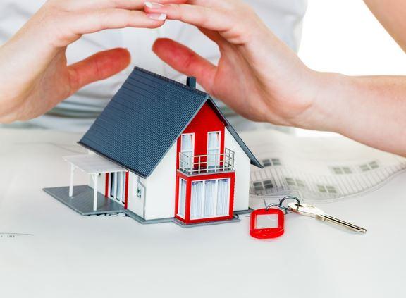 Pourquoi souscrire une assurance habitation contre les dégâts d'eau ?