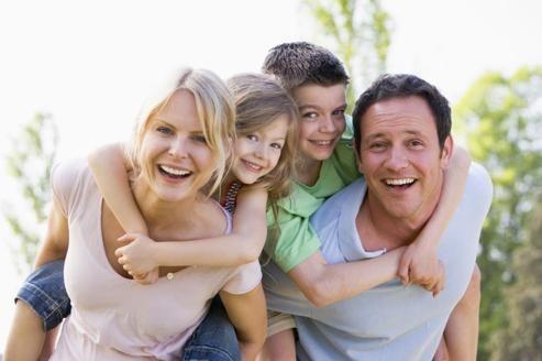Comment souscrire à une assurance scolaire obligatoire ?