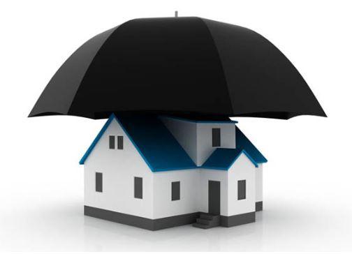 L'assurance habitation pour les biens immobiliers et mobiliers