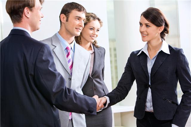 Assurance directe en ligne avec un professionnel