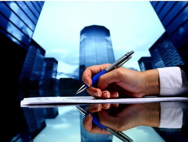 L'assurance auto-entrepreneur et la sécurité de vos marchandises