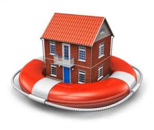 L'indemnisation garantie par une assurance habitation