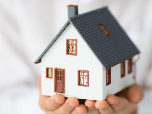 Protégez votre logement en souscrivant une assurance habitation