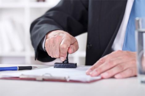 Quelles données fournir à un assureur?