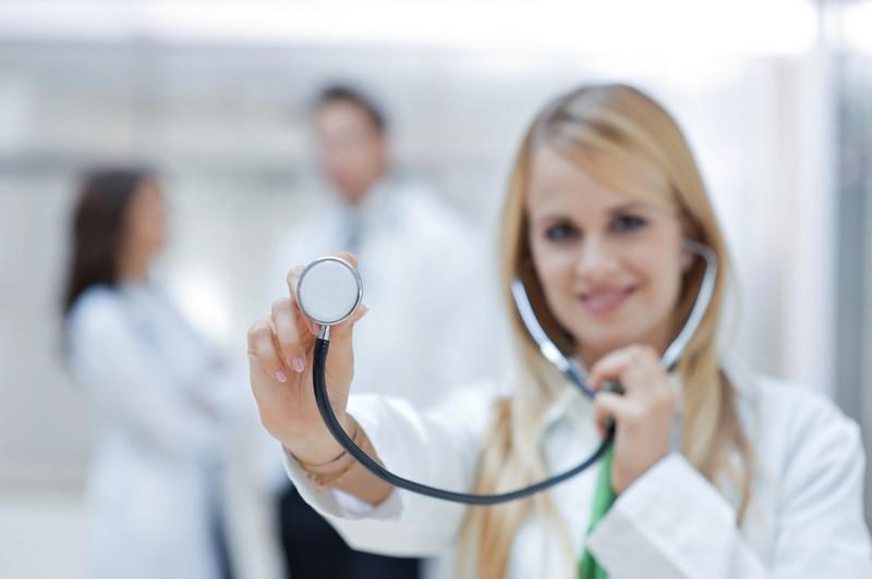 Faites vous rembourser vos frais d'hospitalisation grâce à l'assurance maladie