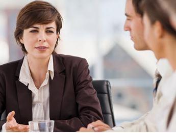 Différences entre un contrat d'assurance et d'assistance rapatriement