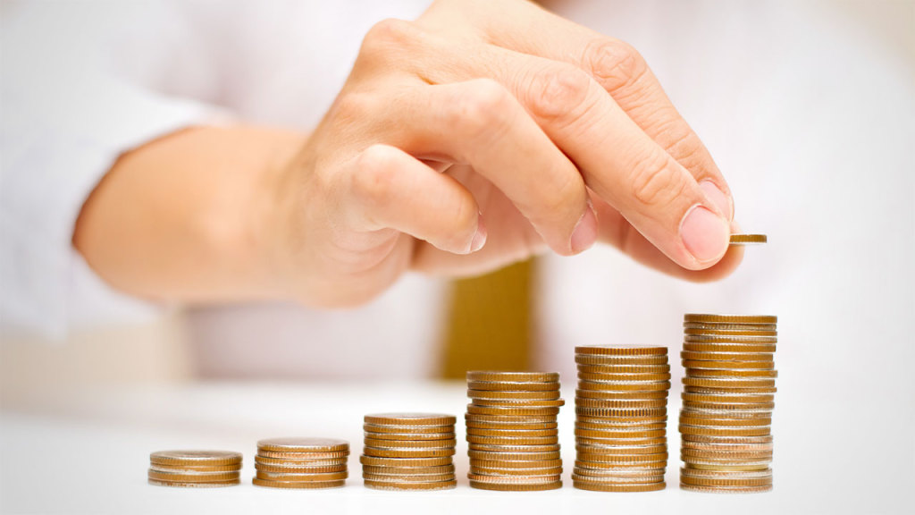 Assurance de prêt immobilier, ayez recours à la délégation d'assurance