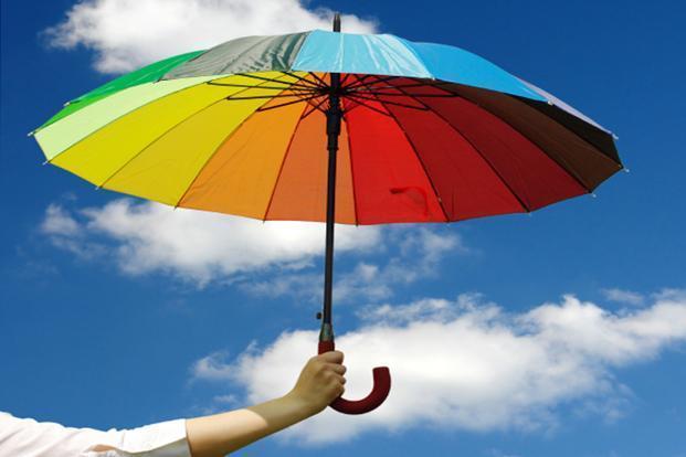 Souscrire une assurance gratuit pour bénévole