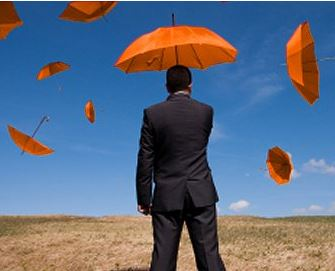 L'assurance de la responsabilité civile personnelle