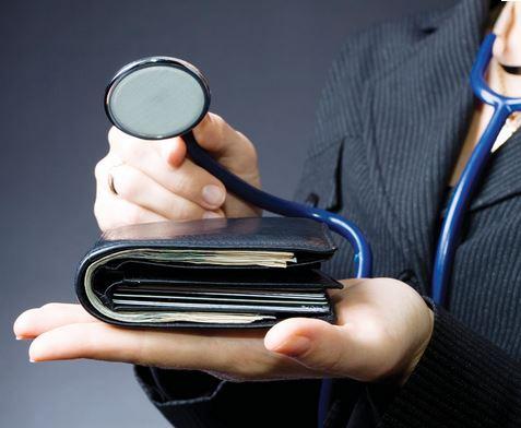 Comment trouver une assurance scolaire et extrascolaire ?
