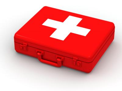 Se faire rembourser les frais médicaux grâce à l'assurance maladie