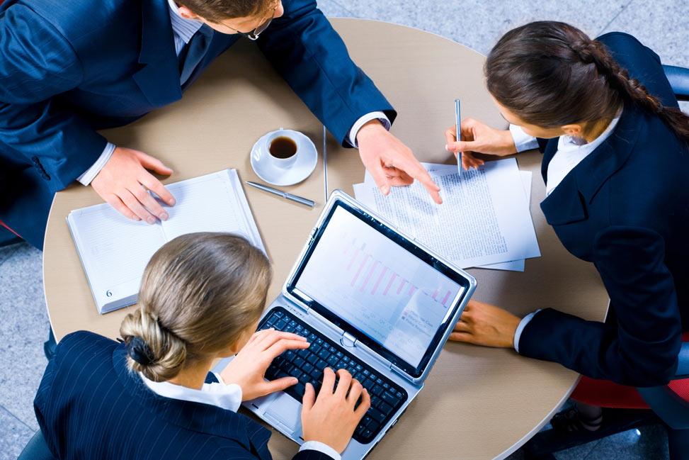 Assurance chômage : délai d'inscription et de réinscription en tant que demandeur d'emploi