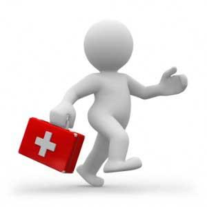 La couverture maladie complémentaire