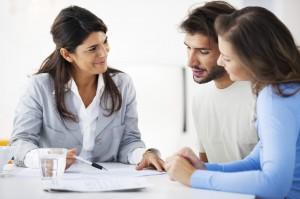 Les principaux risques couverts par l'assurance emprunteur