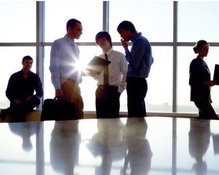 Choisir la bonne compagnie d'assurace pour une association