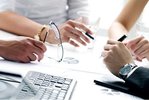 Assurance chômage : Comment calculer les durées minimales d'affiliation des intermittents