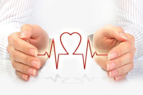 Prise en charge d'une cure thermale par l'assurance maladie