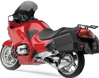 Les conditions à respecter pour assurer une moto