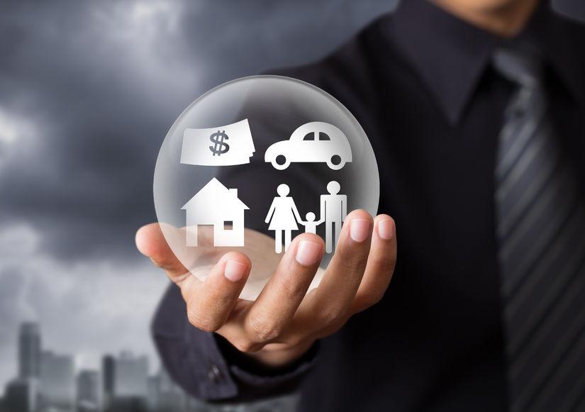Qu'est-ce que l'assurance protection juridique ?